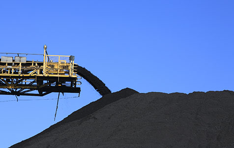 Liquidators appointed to Continental Coal