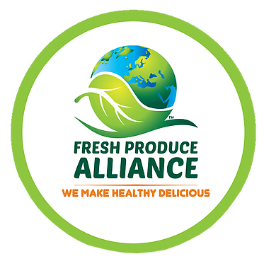 Fresh Produce Alliance