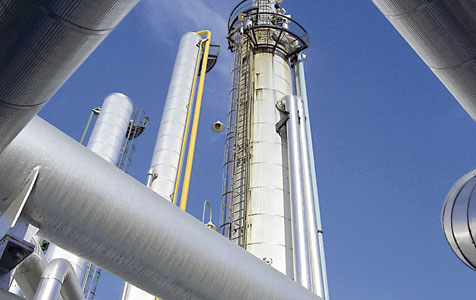 Sino Gas signs offtake with Chinese firm