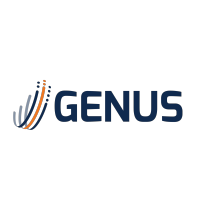 GenusPlus Group