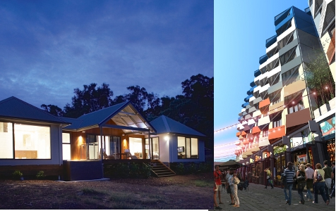 $15m hotel plan for Freo