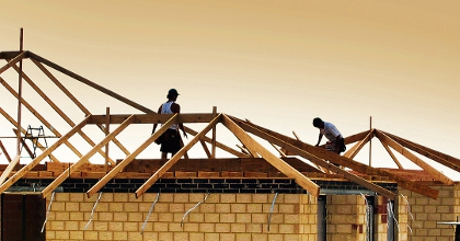 New home sales drop but set to recover: HIA