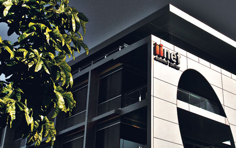 iiNet recommends improved TPG offer