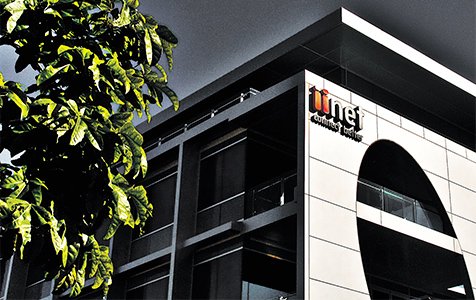 iiNet recruits Officeworks CFO