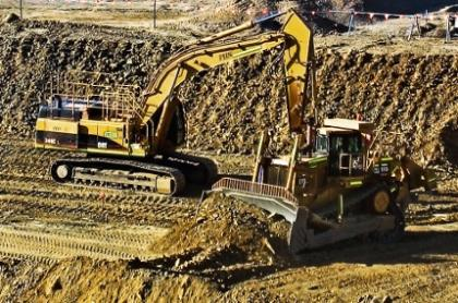 Gresham says mining services ripe for M&A