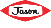 Jason Signmakers