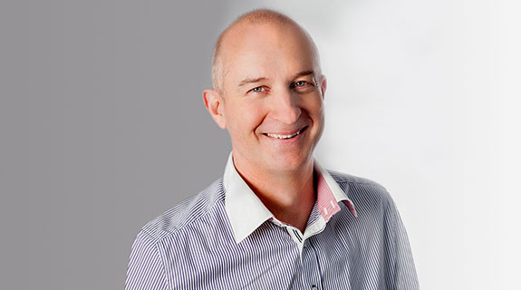 New Perth Airport CEO named