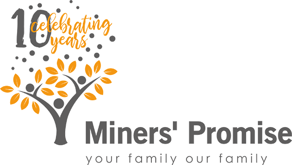 Miners' Promise