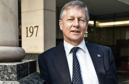 Marmion in no hurry to decide on Vasse Coal