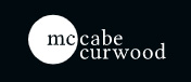 McCabe Curwood Perth
