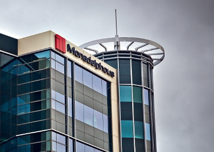 Monadelphous adds $180m work to busy order book