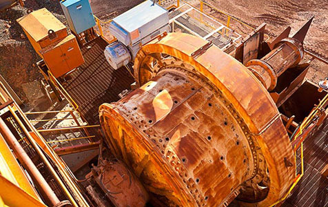 Doray to source funding for Deflector