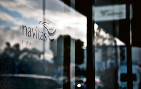 Navitas moves from suburbia to Brookfield Place