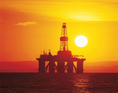 Cott Oil & Gas launches $8m IPO