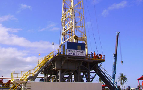 Oilex secures $6.8m for drilling programs