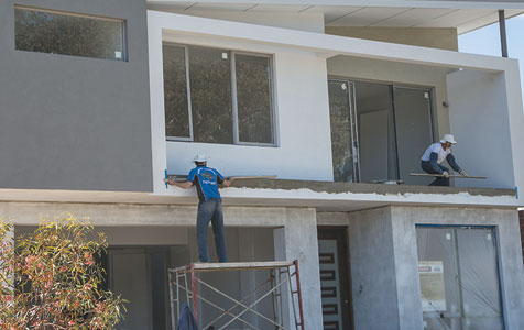 WA drives rebound in building approvals