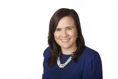 Impact Board appoints Minderoo executive