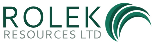 Rolek Resources