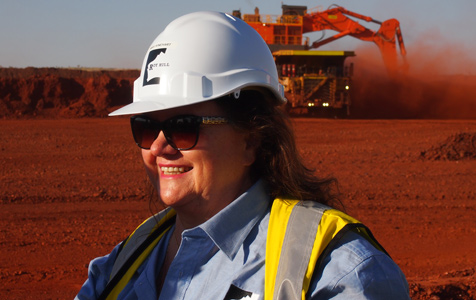 Rinehart companies fined as policy questioned