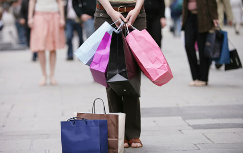 WA retail to remain strong: report
