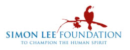Simon Lee Foundation