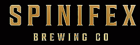 Spinifex Brewing Co