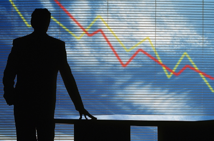 Negative outlook for IPOs