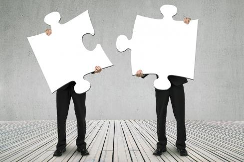 Build rapport and overcome objections