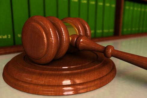 Court ruling opens up native title claims