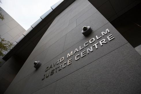 Broadspectrum wins $236m WA court security contract