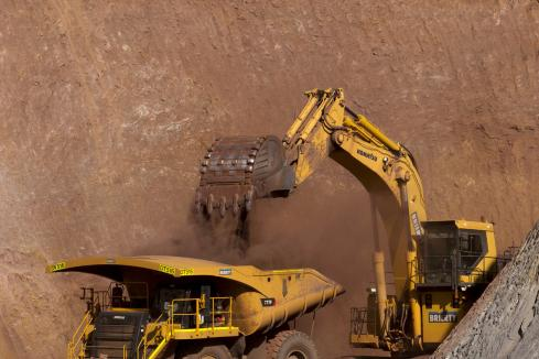 Downer wins $250m of mining contracts