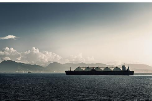 The Australian oil and gas paradox: Will the world's largest LNG exporter become an importer?