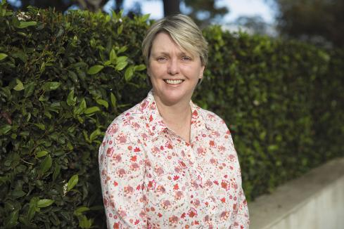 Funding shake-up for aged care