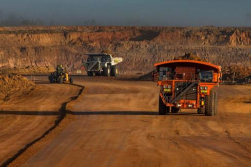 NRW wins $25m contract extension