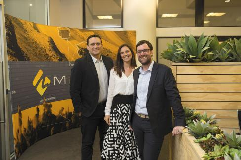 MiPlan adds to mining technology sales