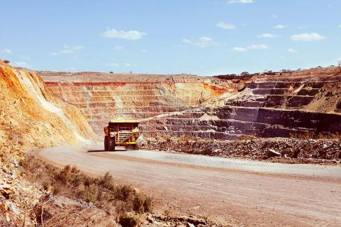 Southern Cross mine sold for $330m