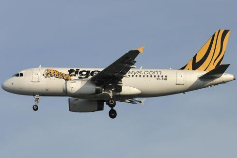 Tigerair permanently ends all Aust-Bali flights