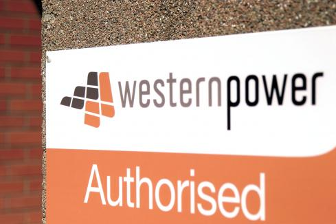 Barnett confirms Western Power IPO option