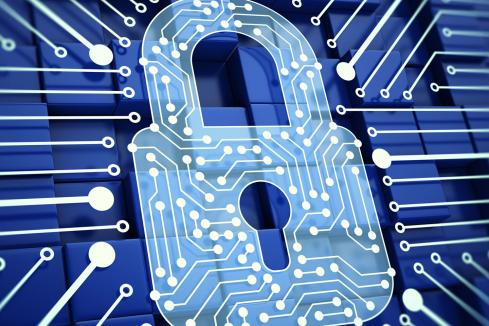 5 questions boards must ask about cybersecurity
