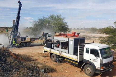Tembo invests in Orion