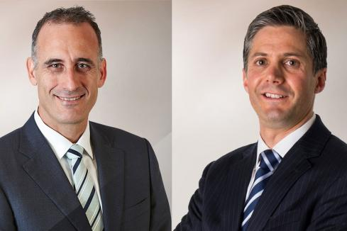 Wesfarmers reshapes leadership, remuneration