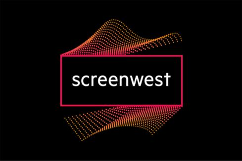 Screenwest to combine with FTI