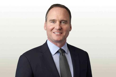 Former Amcor CEO to succeed Nasser at BHP