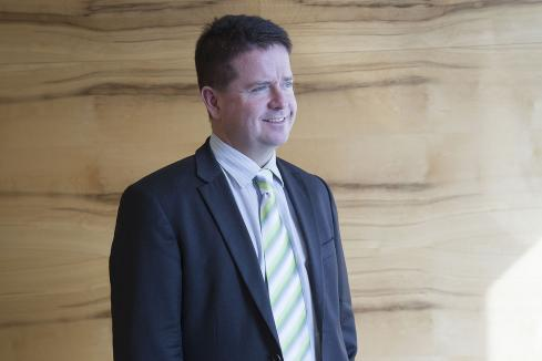 Deloitte's revenue hits $1.7bn