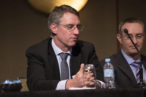 Mt Gibson cancels second offtake contract