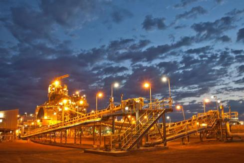 Sandfire increases stake in US copper project for $7.1m