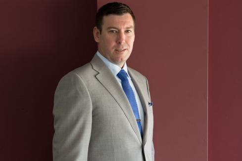 Beament calls for $100m investment