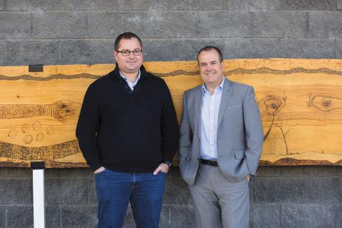 Labour hire firm to build on $12m IPO