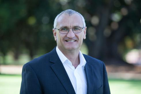 Wilson to lead CBH