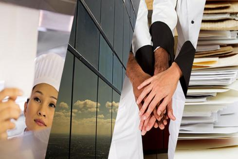 What's a 'person'? Legal entities in hospitality businesses